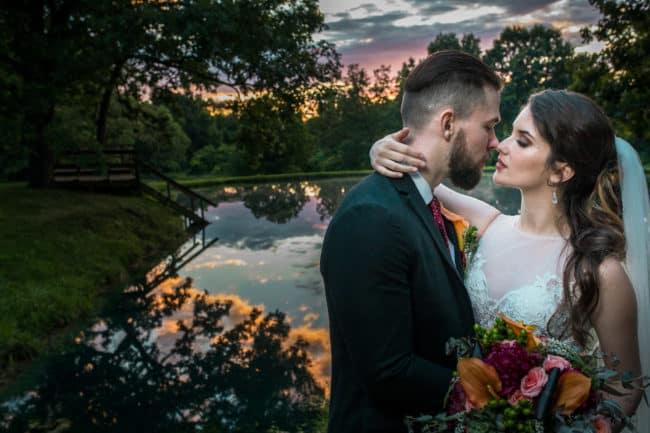 Enchanted-Acres-Harrisonville-Missouri-wedding-40