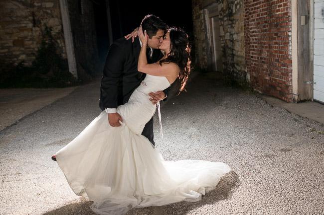w-banquet-hall-lawrence-kansas-wedding-95