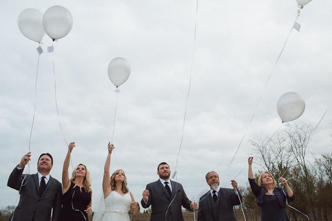 First-Creek-Farm-Wedding-Kansas-City-100