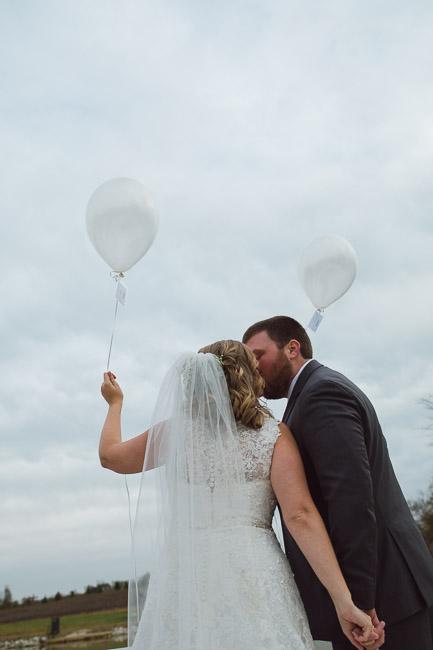 First-Creek-Farm-Wedding-Kansas-City-101