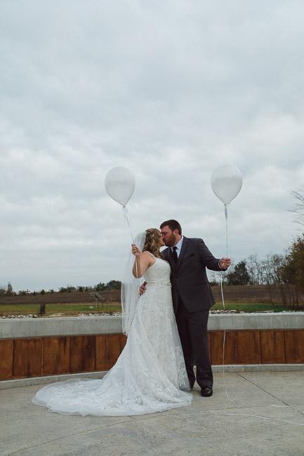 First-Creek-Farm-Wedding-Kansas-City-102