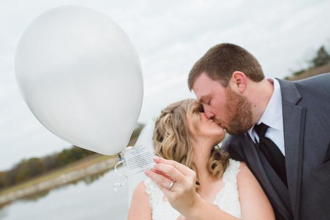 First-Creek-Farm-Wedding-Kansas-City-104