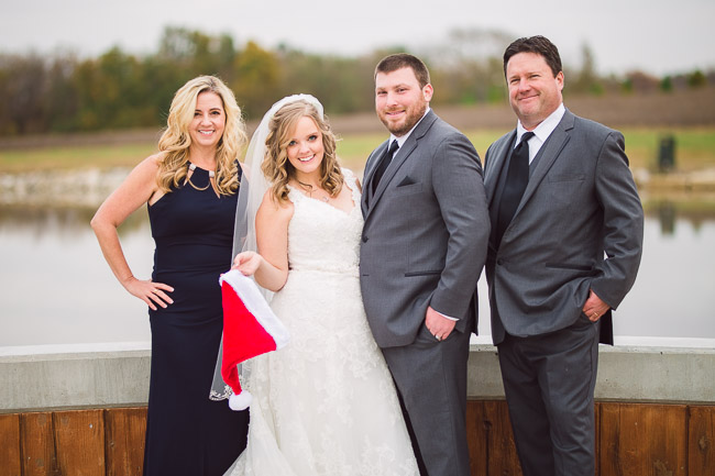 First-Creek-Farm-Wedding-Kansas-City-105