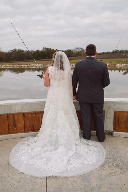 First-Creek-Farm-Wedding-Kansas-City-106