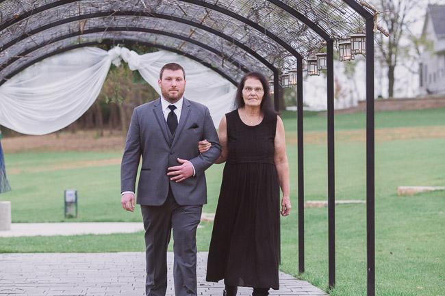 First-Creek-Farm-Wedding-Kansas-City-108