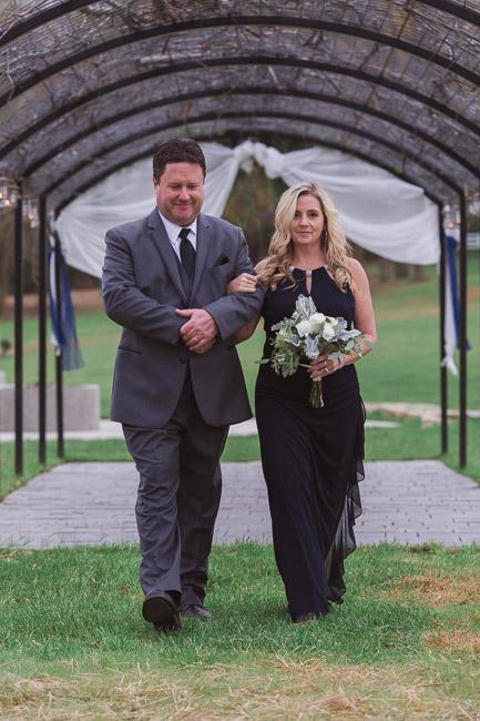 First-Creek-Farm-Wedding-Kansas-City-109