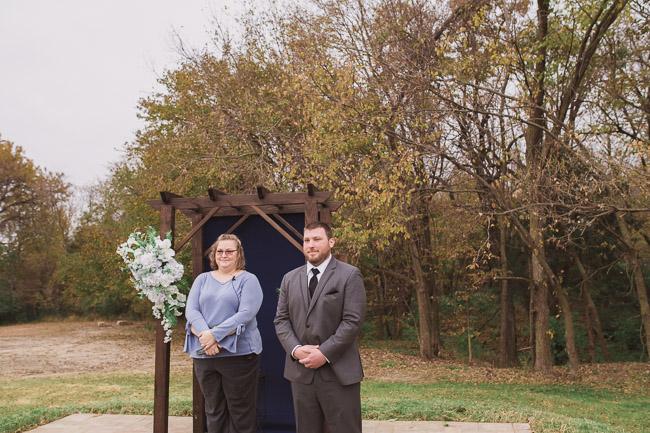 First-Creek-Farm-Wedding-Kansas-City-110