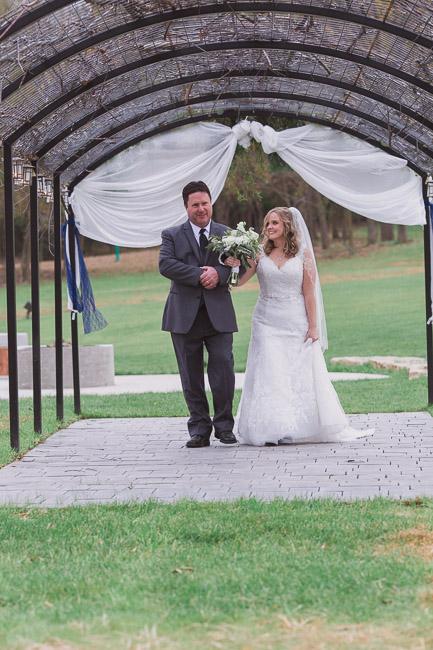 First-Creek-Farm-Wedding-Kansas-City-111