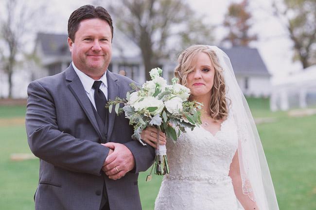 First-Creek-Farm-Wedding-Kansas-City-112
