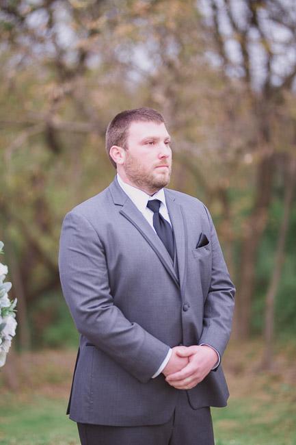 First-Creek-Farm-Wedding-Kansas-City-113