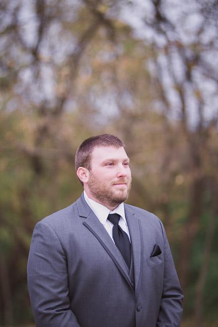 First-Creek-Farm-Wedding-Kansas-City-114