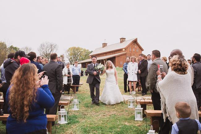 First-Creek-Farm-Wedding-Kansas-City-115