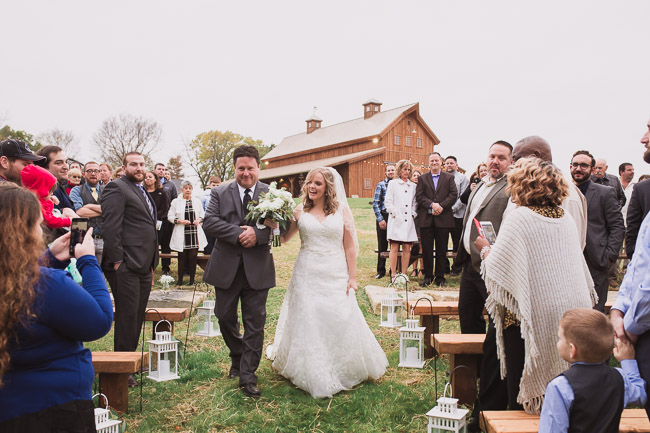 First-Creek-Farm-Wedding-Kansas-City-116