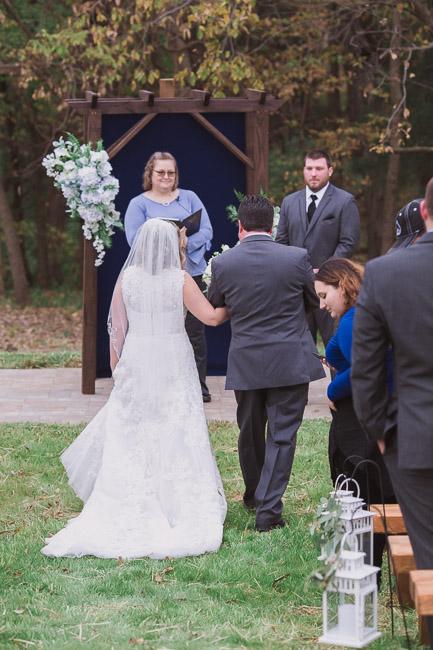 First-Creek-Farm-Wedding-Kansas-City-117