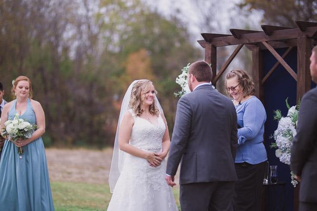 First-Creek-Farm-Wedding-Kansas-City-118