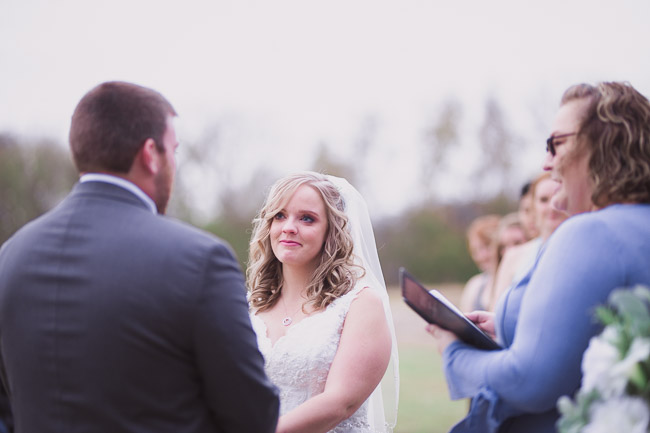 First-Creek-Farm-Wedding-Kansas-City-119