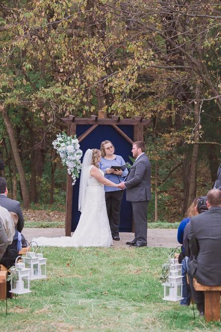 First-Creek-Farm-Wedding-Kansas-City-120