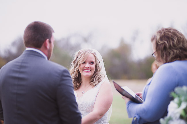 First-Creek-Farm-Wedding-Kansas-City-121