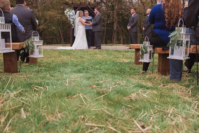 First-Creek-Farm-Wedding-Kansas-City-122