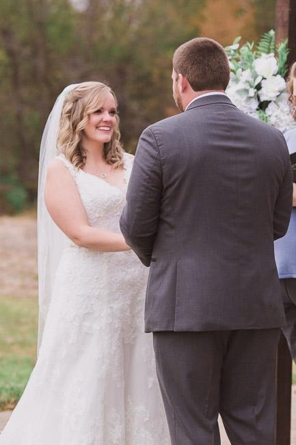First-Creek-Farm-Wedding-Kansas-City-123