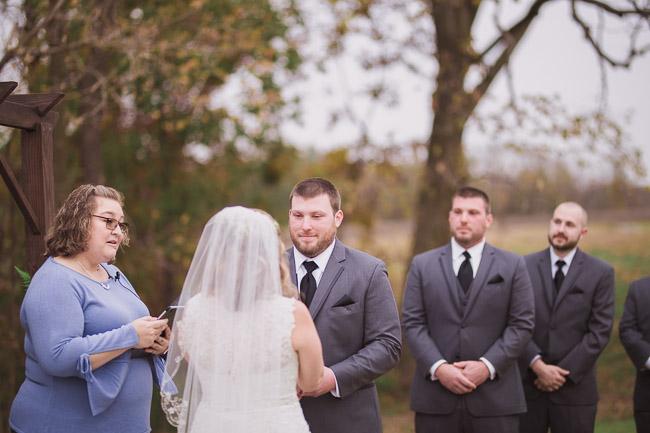 First-Creek-Farm-Wedding-Kansas-City-124