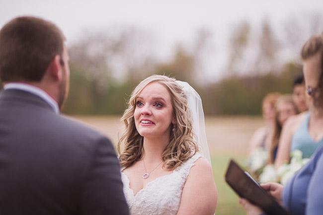 First-Creek-Farm-Wedding-Kansas-City-125