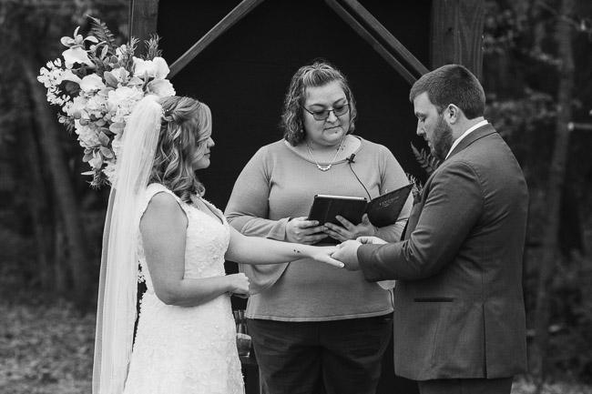 First-Creek-Farm-Wedding-Kansas-City-126