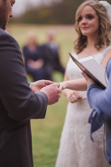 First-Creek-Farm-Wedding-Kansas-City-127
