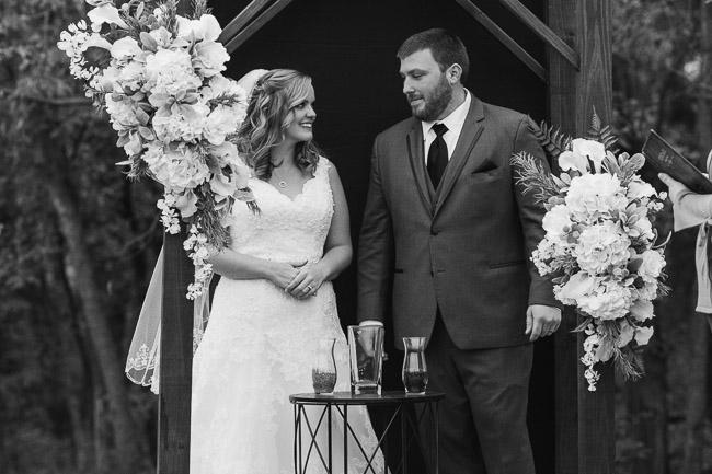 First-Creek-Farm-Wedding-Kansas-City-128