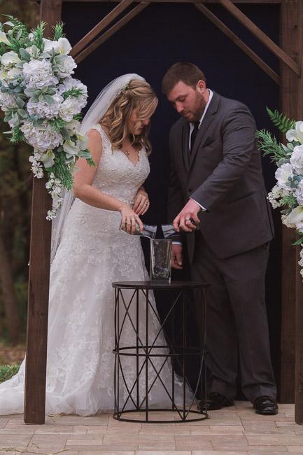 First-Creek-Farm-Wedding-Kansas-City-129