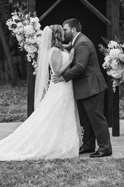 First-Creek-Farm-Wedding-Kansas-City-131