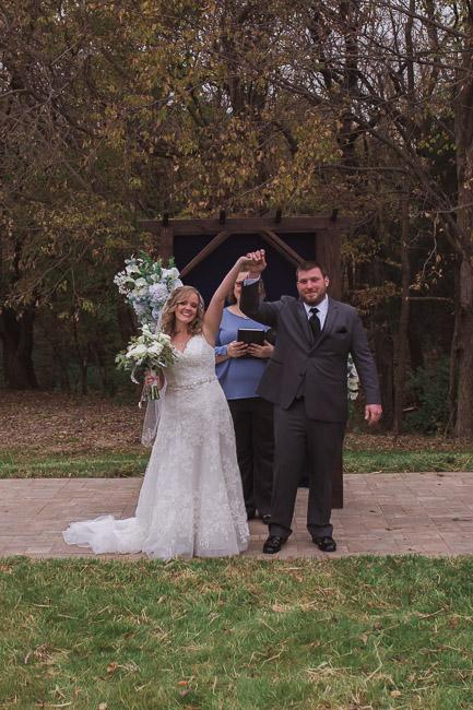 First-Creek-Farm-Wedding-Kansas-City-132