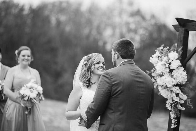 First-Creek-Farm-Wedding-Kansas-City-133