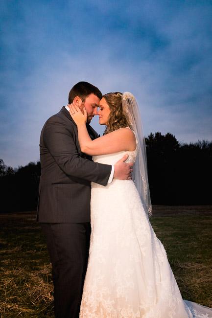 First-Creek-Farm-Wedding-Kansas-City-134