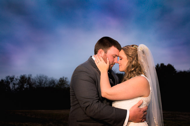 First-Creek-Farm-Wedding-Kansas-City-135