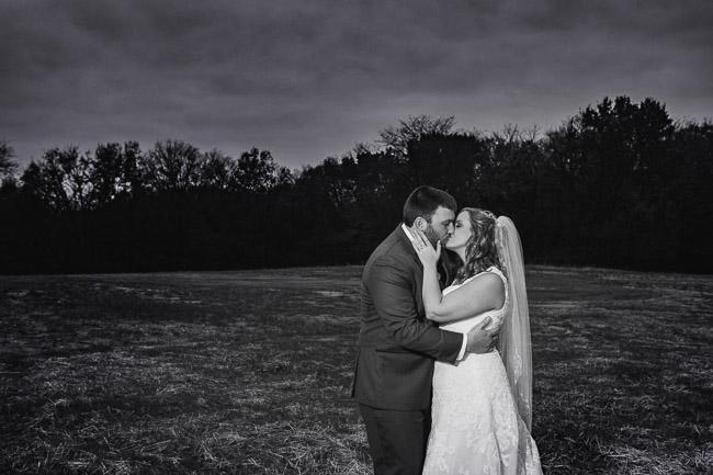First-Creek-Farm-Wedding-Kansas-City-136