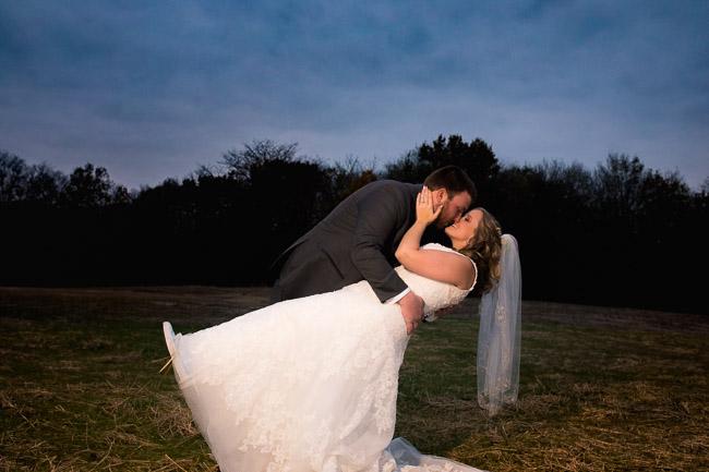 First-Creek-Farm-Wedding-Kansas-City-137