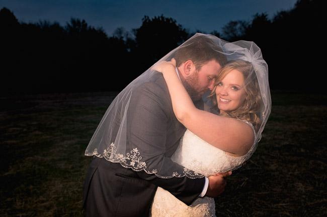First-Creek-Farm-Wedding-Kansas-City-138