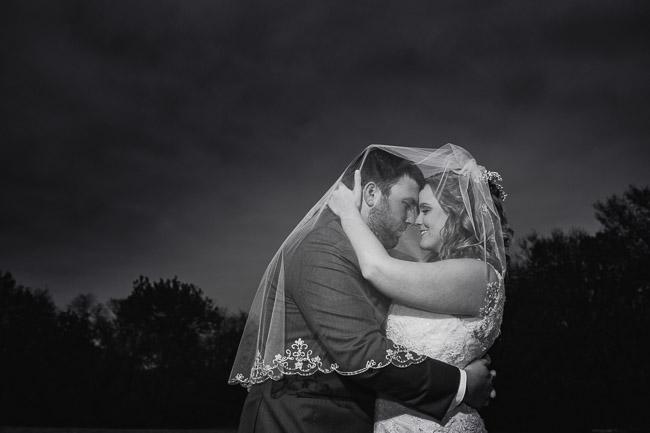 First-Creek-Farm-Wedding-Kansas-City-139