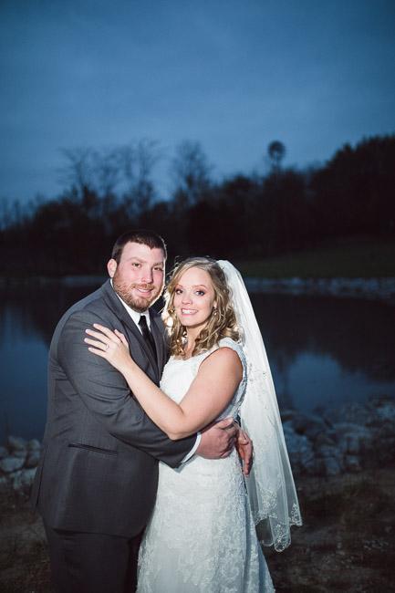First-Creek-Farm-Wedding-Kansas-City-140