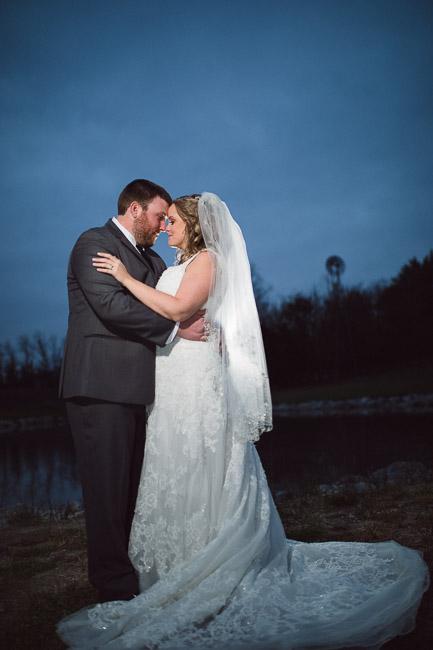 First-Creek-Farm-Wedding-Kansas-City-141