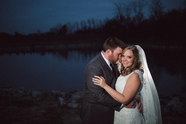 First-Creek-Farm-Wedding-Kansas-City-142
