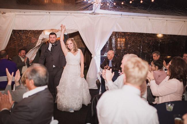First-Creek-Farm-Wedding-Kansas-City-143