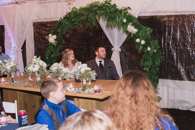 First-Creek-Farm-Wedding-Kansas-City-145