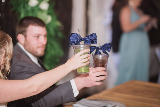 First-Creek-Farm-Wedding-Kansas-City-147