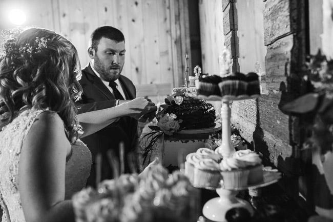 First-Creek-Farm-Wedding-Kansas-City-149