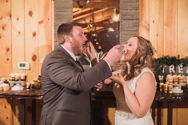 First-Creek-Farm-Wedding-Kansas-City-150