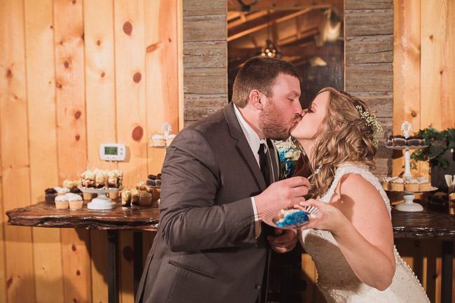 First-Creek-Farm-Wedding-Kansas-City-151
