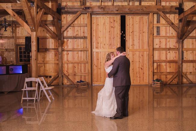 First-Creek-Farm-Wedding-Kansas-City-152
