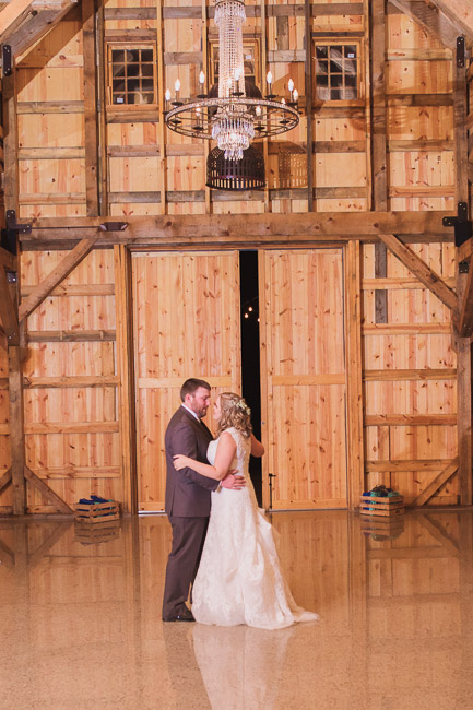 First-Creek-Farm-Wedding-Kansas-City-154